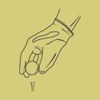 brochure icon